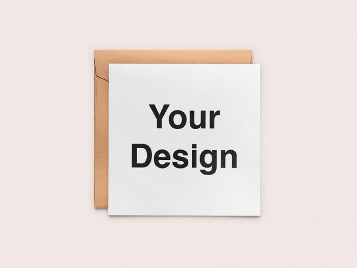 Custom-Scene---Card-Edition---Freebie