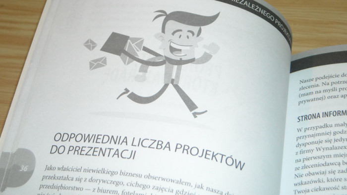 Podrecznik-freelancera-Smashing-Magazine-recenzja-7