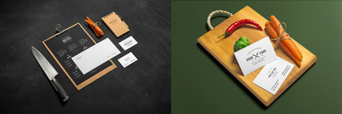 2-Restaurant-And-Bar-MockUps