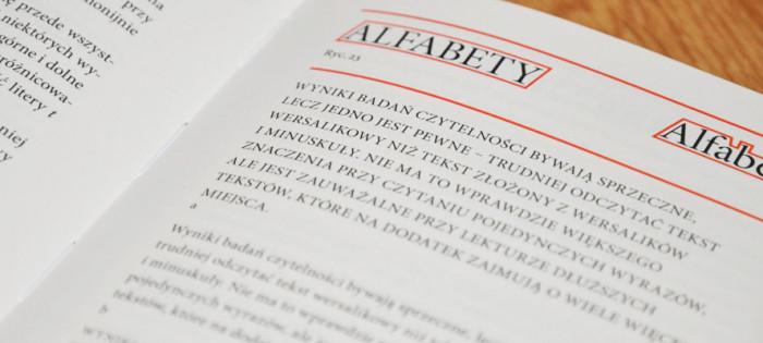03 Detal w typografii Jost Hochuli