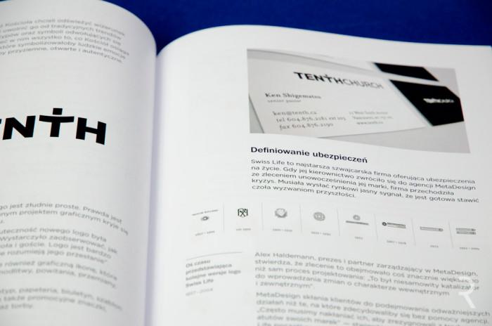 logo-design-love-wydanie-ii-rozszerzone-david-airley-recenzja-05