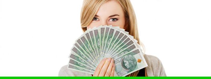 nbp-zmienia-zasady-wykorzystywania-wizerunku-polskich-banknotow-i-monet7