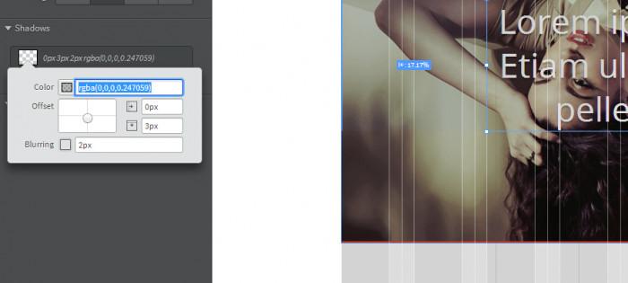 06-Projektujemy-responsywna-strone-z-wykorzystaniem-Adobe-Edge-Reflow