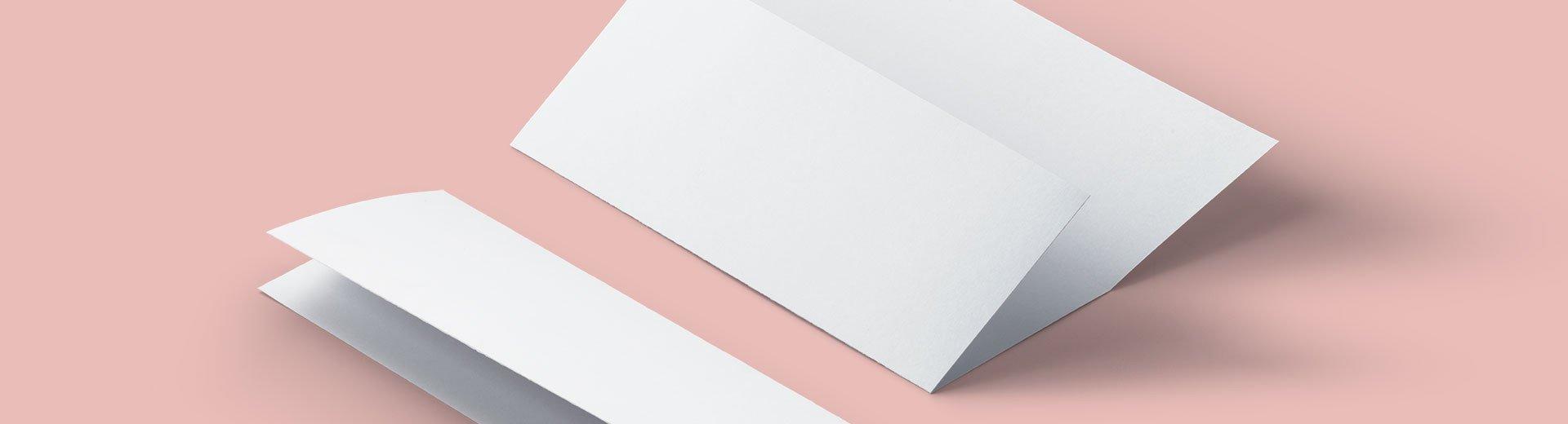 Okładka artykułu Darmowe materiały dla projektantów — Część #34