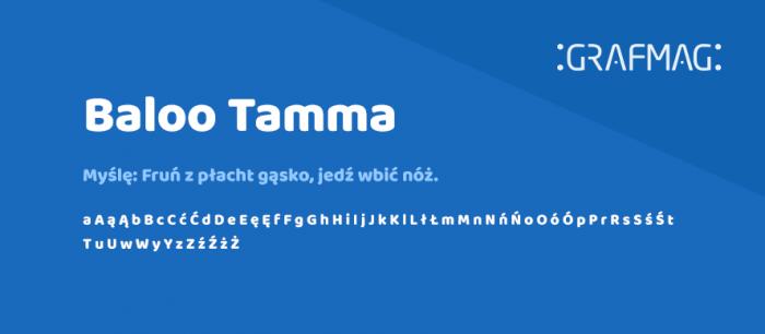 Baloo-Tamma