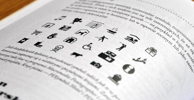 05 Typografia od podstaw. Projekty z klasa Robin Williams. Recenzja