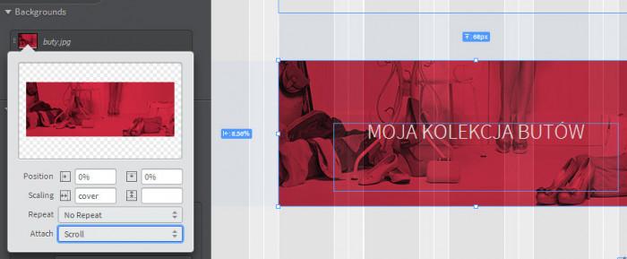 Responsywna-strona-internetowa-z-Adobe-Photoshop-i-Edge-Reflow-Ustalanie-tla-elementu