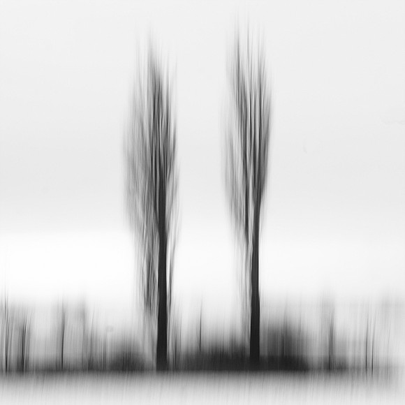 © Kamil Kutkowski