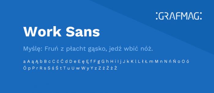 Work-Sans