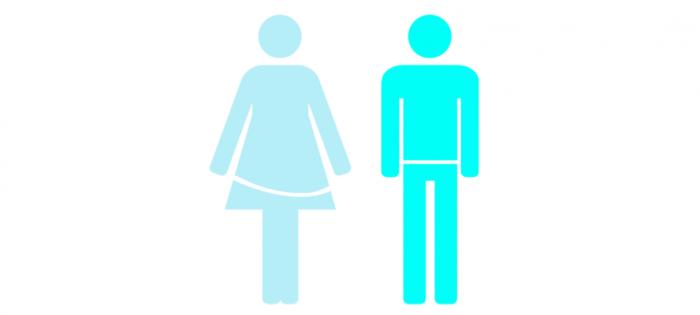 kolory-kobieta-i-mezczyzna
