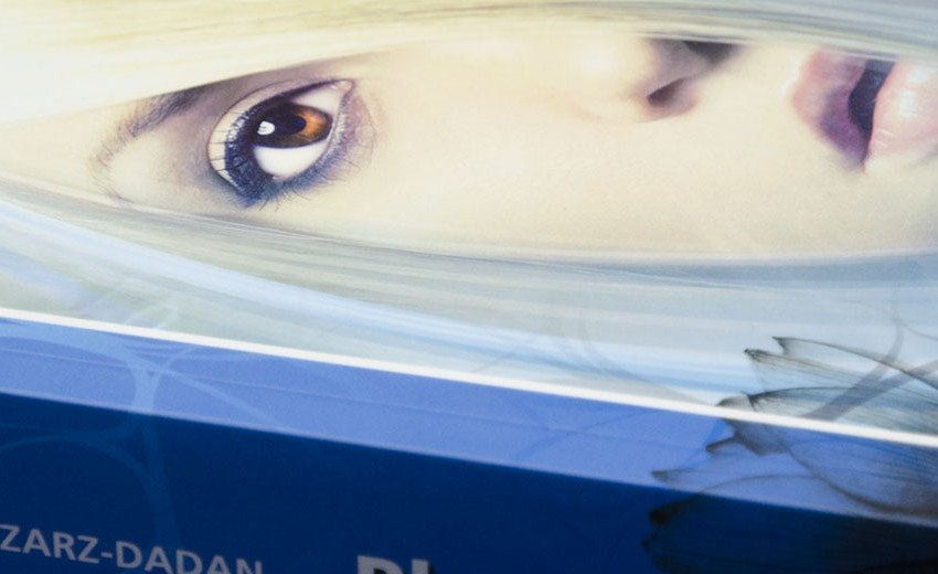 Okładka artykułu Photoshop CC PL. Szkoła efektu — Anna Owczarz-Dadan – recenzja
