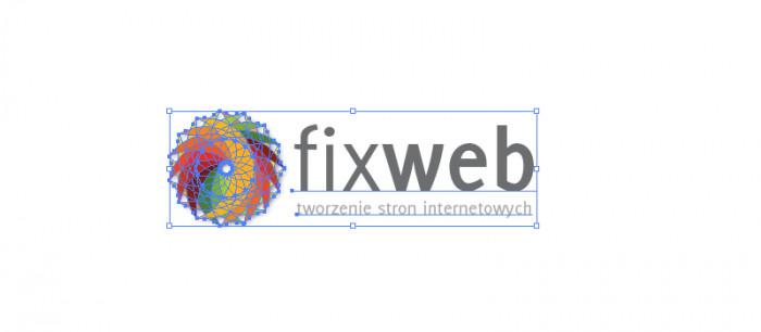 11 Tworzymy prezentacje logo z wykorzystaniem obiektow inteligentnych