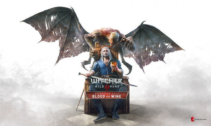 10-Witcher-3Wild-Hunt-Blood-Wine-Cover-Art-01