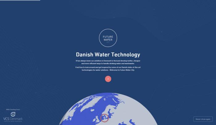 futurewatercity