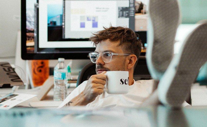 Okładka artykułu Co nowego dla projektantów? — Ciekawe linki, sierpień 2018