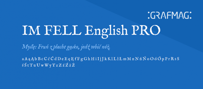 IM-FELL-English-PRO