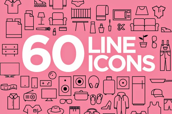 60-Free-Fresh-Icons-in-Vector