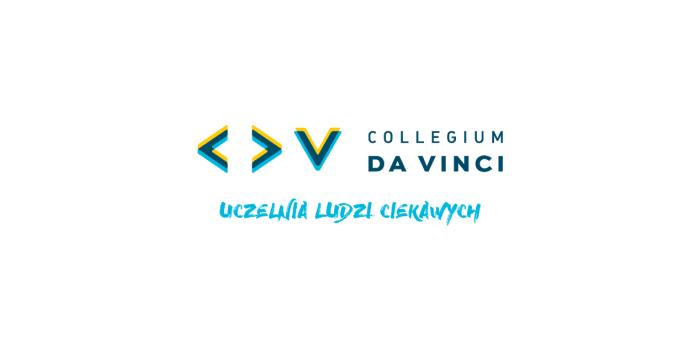 Collegium da Vinci Poznań