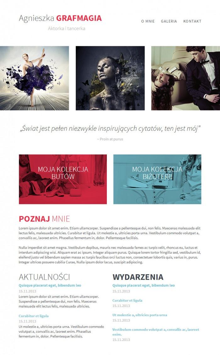 Responsywna-strona-internetowa-z-Adobe-Photoshop-i-Edge-Reflow-Strona-w-widoku-776