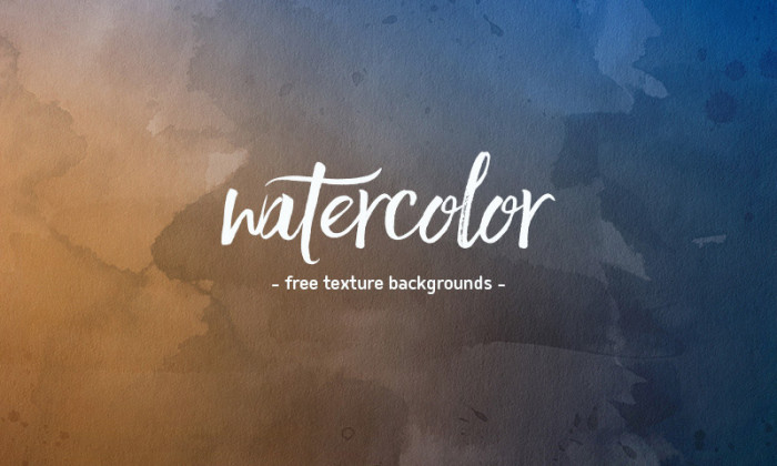 freebie-watercolor-backgrounds