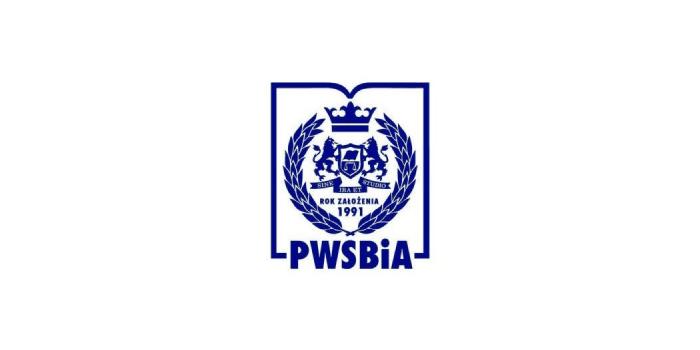 Prywatna Wyższa Szkoła Nauk Społecznych, Komputerowych i Medycznych w Warszawie