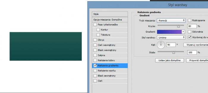 gradient-z-nalozenia-gradientu-na-kolor