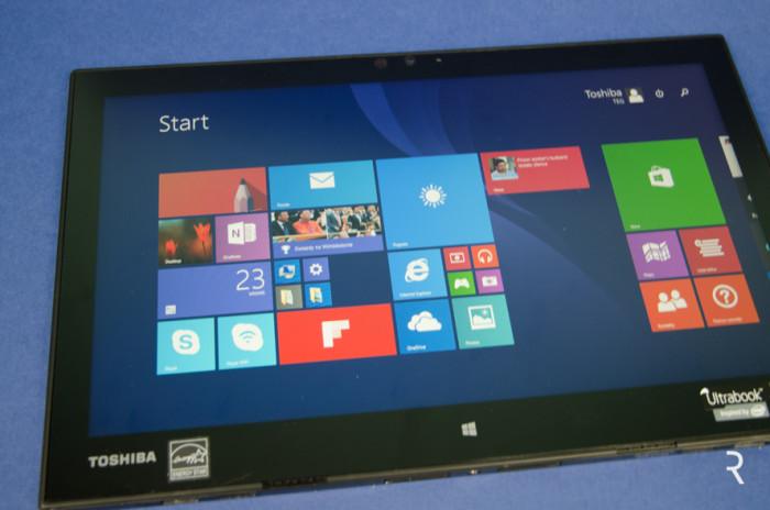 hybrydowy-tablet-laptop-toshiba-portege-z20t-recenzja-06