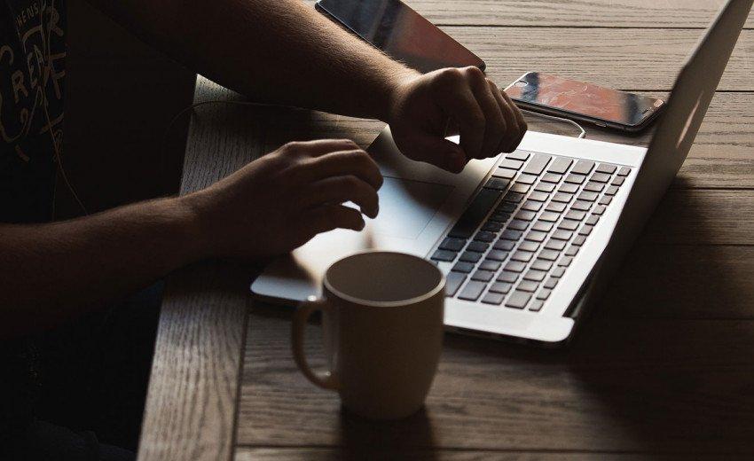 Okładka artykułu Czym jest copywriting? — Historia i dobre praktyki