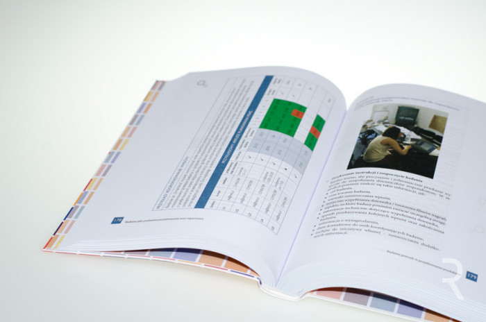 badania-jako-podstawa-projektowania-user-experience-i-moscichowska-b-rogos-turek-recenzja-10