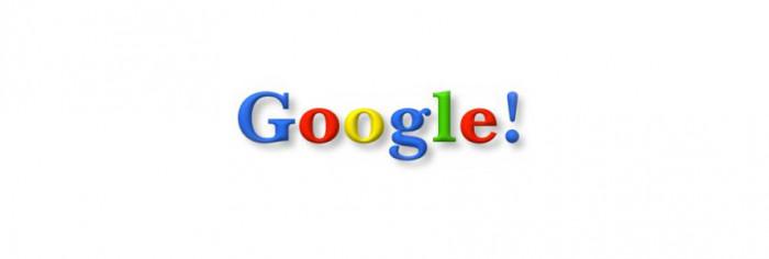 Rebranding Google na przestrzeni lat (8)