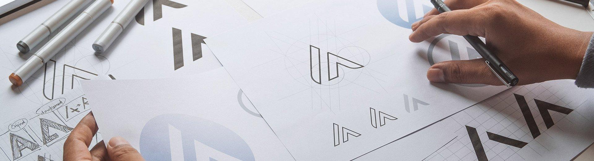 Okładka artykułu Logo za kilkaset złotych vs logo za kilka tysięcy — W czym właściwie tkwi różnica?