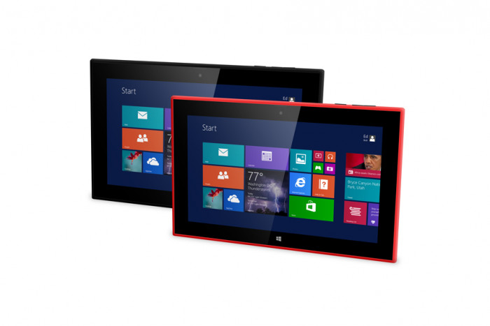Nokia-Lumia-2520-Side-view