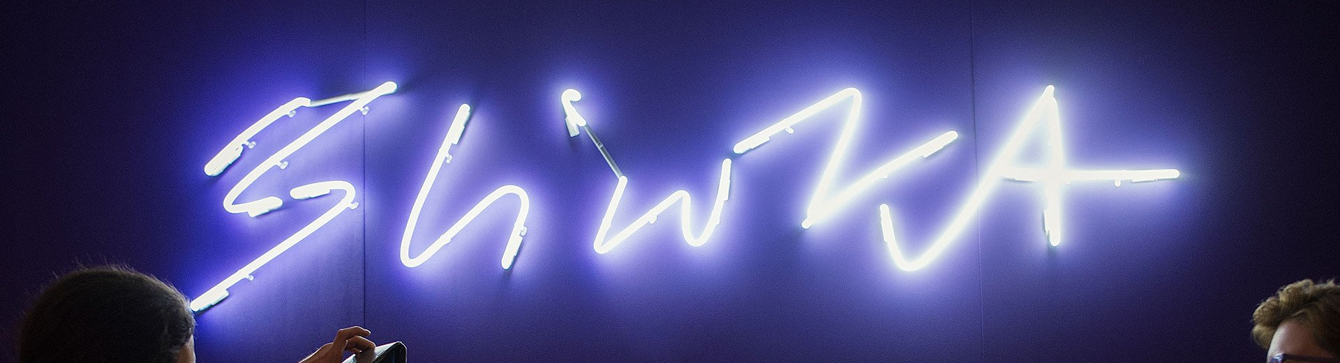 Okładka artykułu Człowiek w cieniu znaków — Karol Śliwka – polski mistrz projektowania graficznego