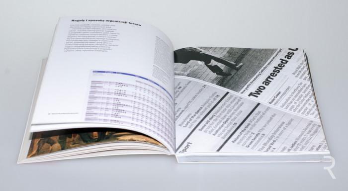 design-i-grafika-dzisiaj-quentin-newark-recenzja-03