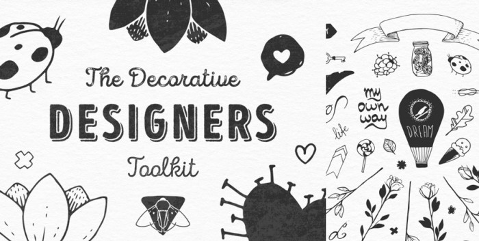 the-decorative-designers-toolkit-vectors-free-download