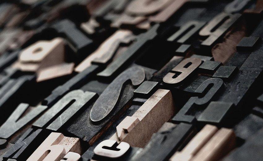 Okładka artykułu Darmowe fonty z polskimi znakami — Część #59