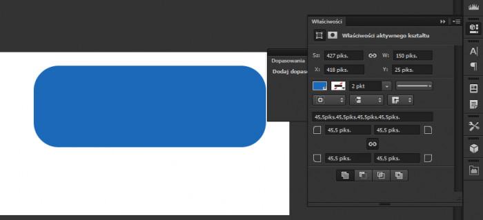 zmiana-wartosci-zaokraglenia-photoshop-cc-zutomatyczna