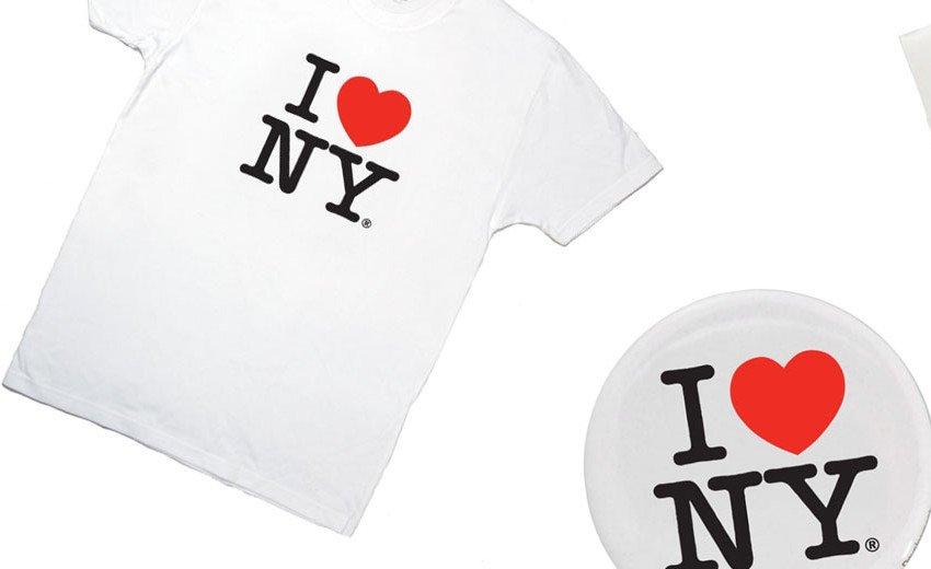 Okładka artykułu Historia i teraźniejszość znaku I Love NY — Najciekawsze przykłady inspiracji