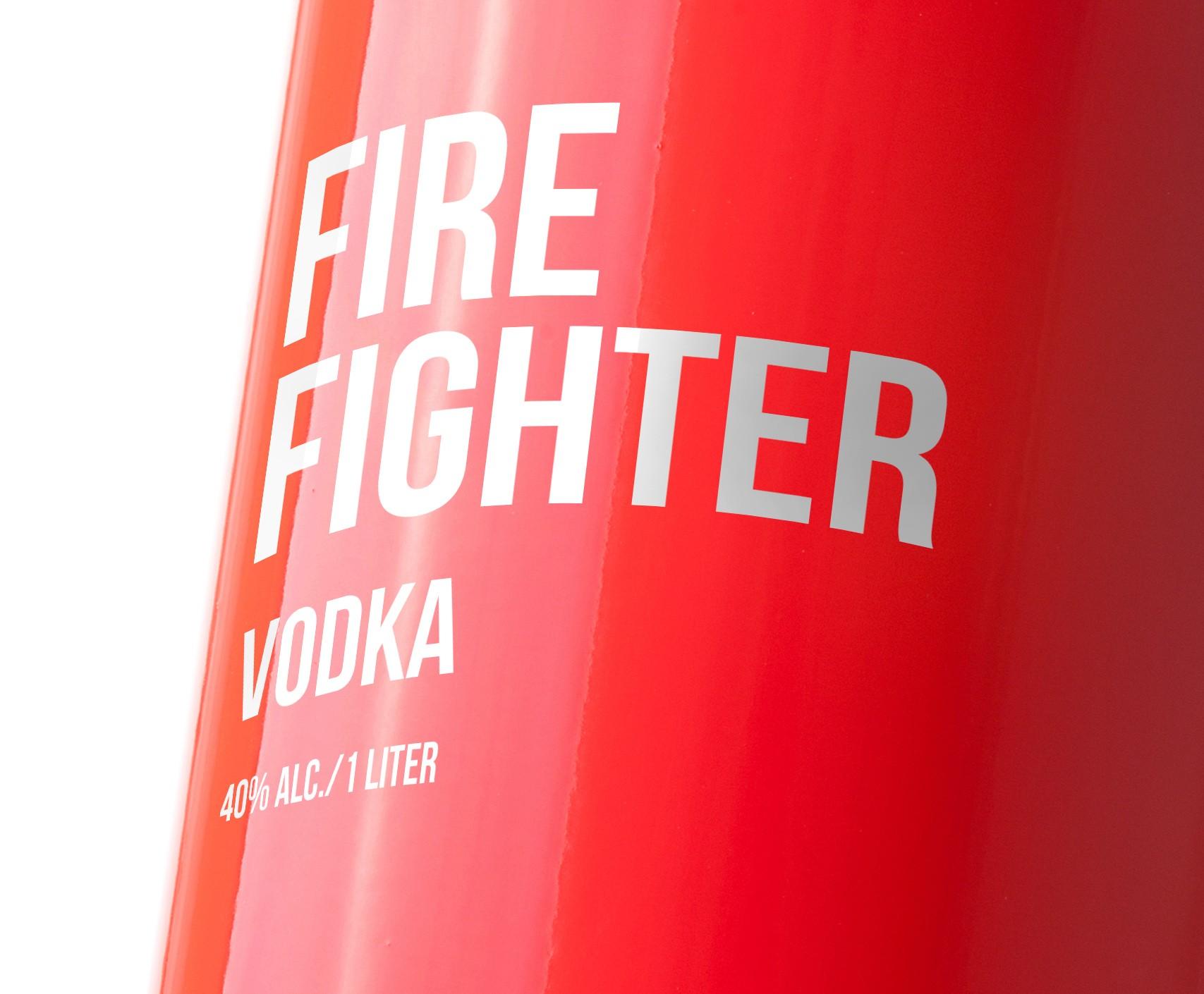 07 firefighter