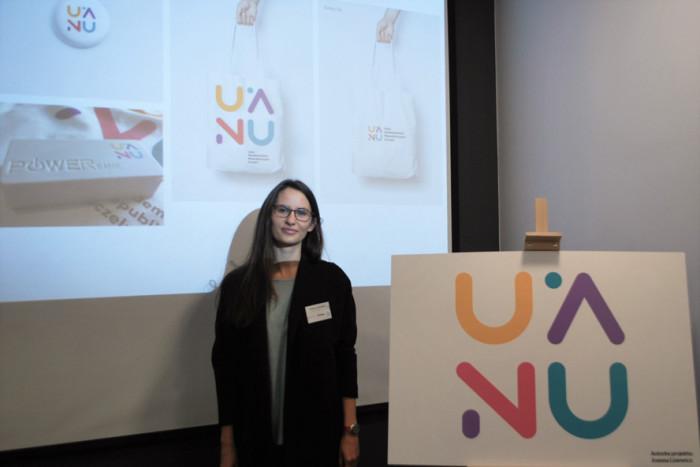 Projekt-logo-UANUW-autorstwa-Joanny-Lisiewicz