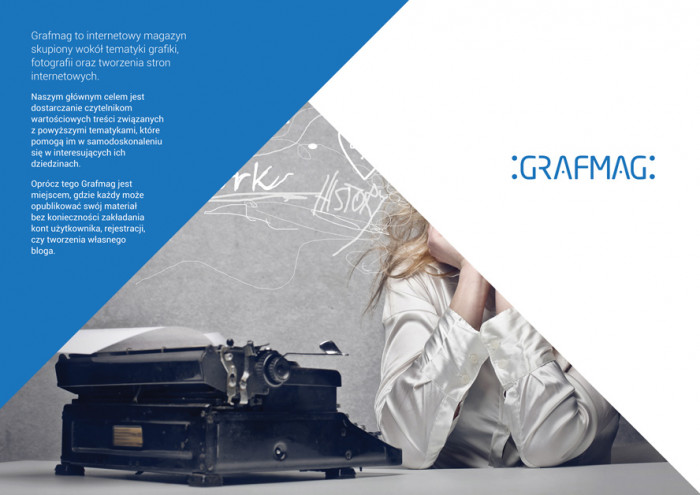 projekt-ulotki-grafmag