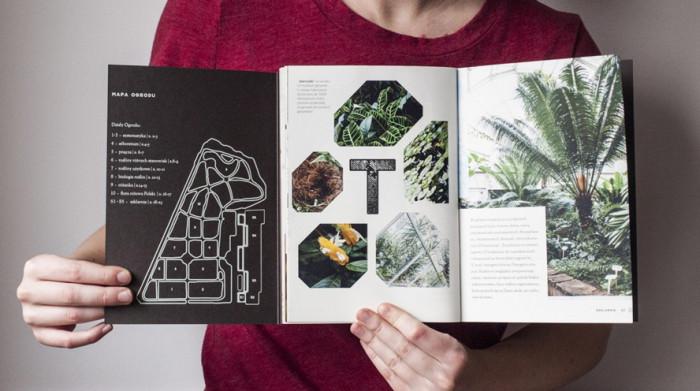 botanic-garden-warsaw-01