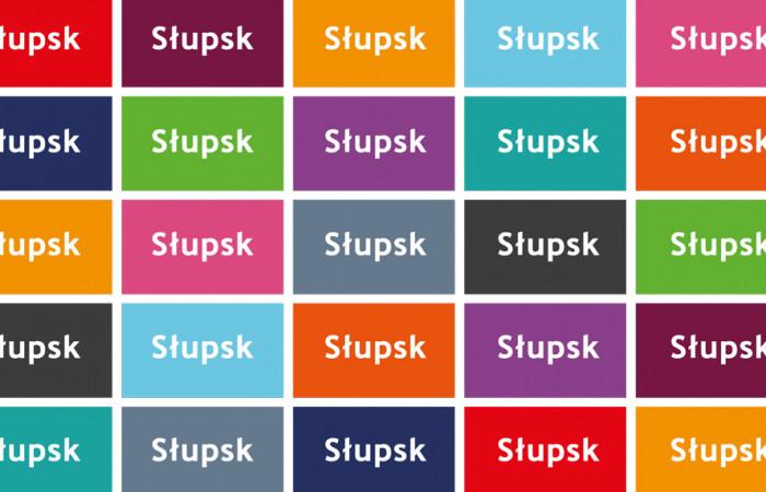 logo-slupsk-08