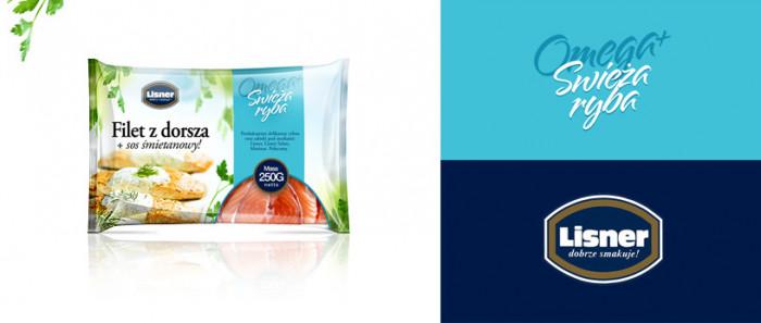Projekt01-Lisner-owocni