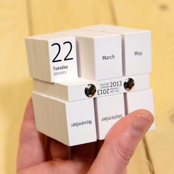 8-cube2