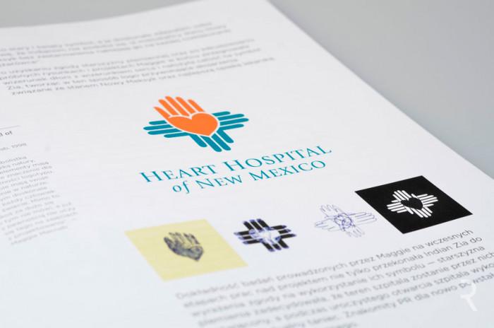logo-design-love-wydanie-ii-rozszerzone-david-airley-recenzja-02