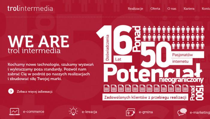 14 Trol Intermedia