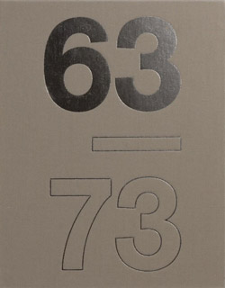 TD 63-73