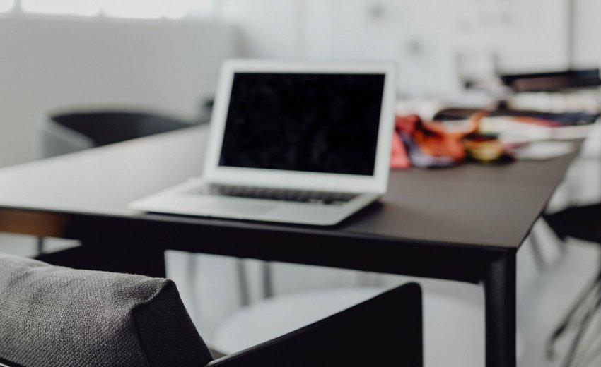 Okładka artykułu Co nowego dla projektantów? — Ciekawe linki - czerwiec 2019