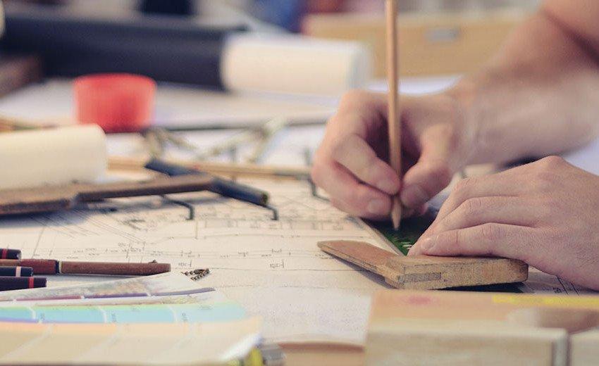 Okładka artykułu Dobry design nie musi być ładny — O rozsądnym projektowaniu
